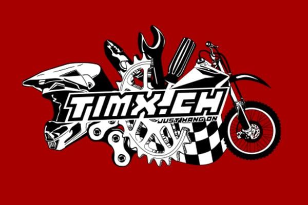 Fahrschule XXL Timix
